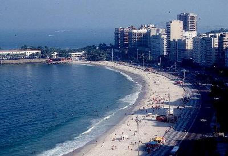 rio copacabana 21.jpg