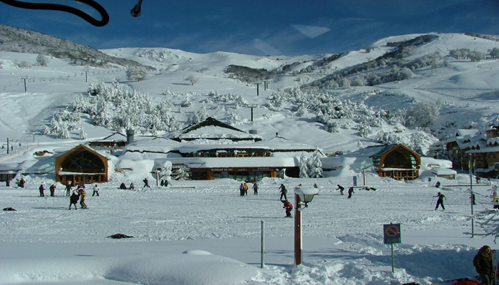 argentina ski 02.jpg