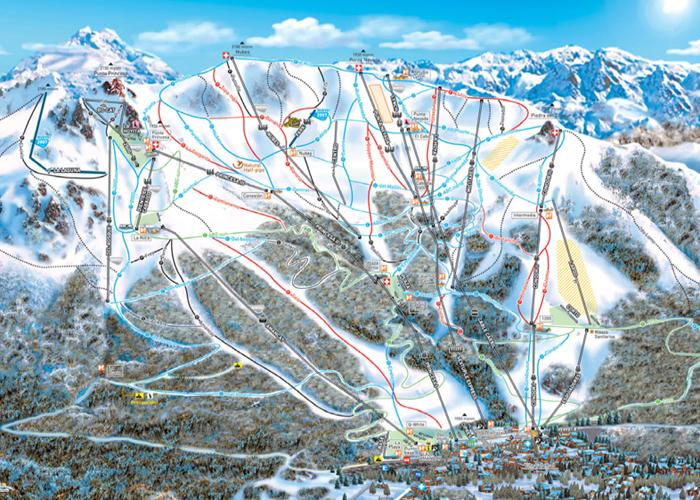 argentina ski 05.jpg
