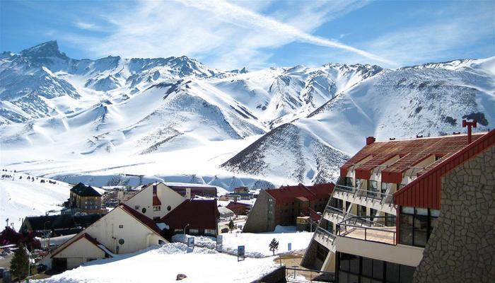 argentina ski 03.jpg