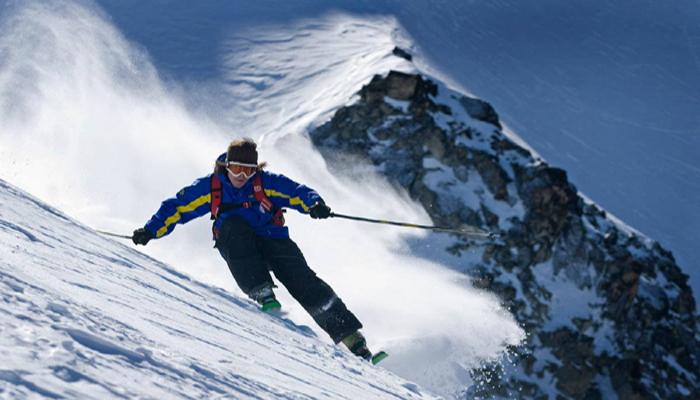 argentina ski 06.jpg
