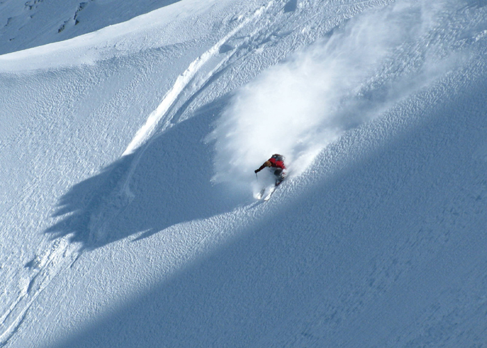 argentina ski 04.jpg