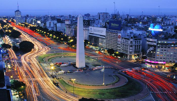 Ar-Buenos 01.jpg