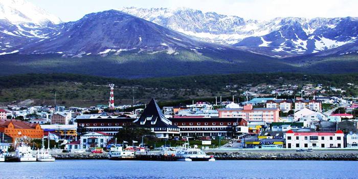 ar-ushuaia 06.jpg
