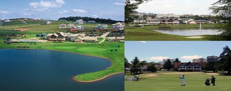 alphaville golf curitiba-1.jpg