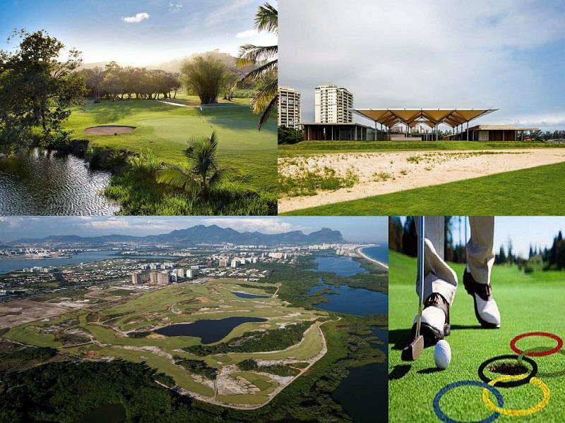 rio golf-1.jpg