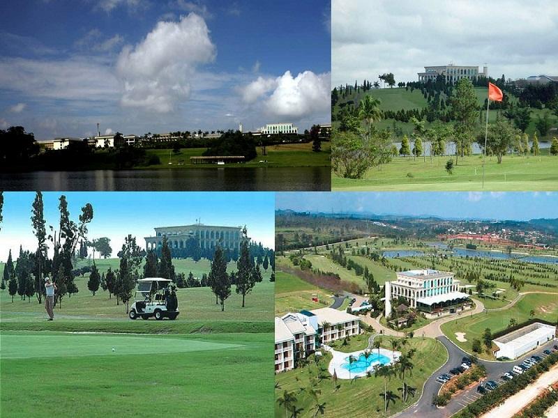 paradise golf-1.jpg