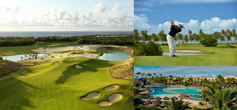 iberostar golf-1.jpg